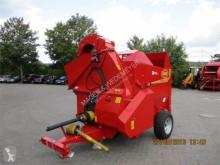 Vicon SHREDEX 853 PRO livestock equipment