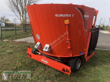 Kuhn EuromixI870*