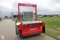 echipament pentru zootehnie Trioliet TU 195