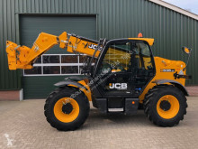 JCB 535 - 95 turbo