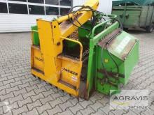 Joskin 1200 D livestock equipment