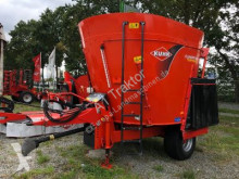 Mixer agricol Kuhn