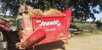 Jeantil PR 2000
