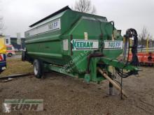 Mixer agricol Keenan