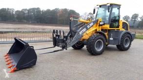 new farm loader