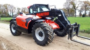 Manitou MLT 733 105