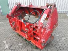 echipament pentru zootehnie Redrock kuilhapper 1,8 mtr