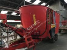 Mixer agricol Peecon
