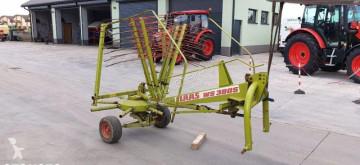 urządzenia do hodowli zwierząt Claas WS 380