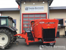 Kuhn Profile 10.1 DL