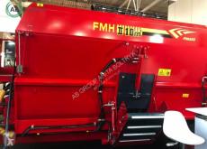 nc FIMAKS - FMH II 10 neuf