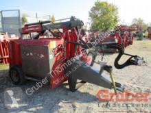 echipament pentru zootehnie n/a GT 3000