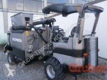 matériel d'élevage nc SVT 5065 W