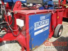 yetiştirme malzemeleri Siloking 4200 S