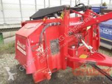 echipament pentru zootehnie Trioliet UKW 3500