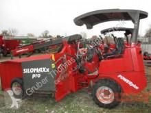 matériel d'élevage nc SVT 4045 W