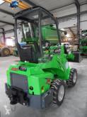 Zobaczyć zdjęcia Urządzenia do hodowli zwierząt Avant tecno 420 T