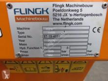 View images Nc FLINGK KSS 1800 neuf livestock equipment
