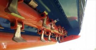 Ver las fotos Material de ganadería BVL
