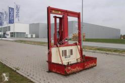 Bilder ansehen BVL - van Lengerich TOPSTAR 170 DW Zuchtmaterial