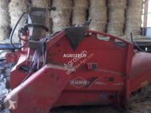 Voir les photos Matériel d\'élevage Kuhn PRIMOR 2060 S