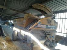 Zobaczyć zdjęcia Urządzenia do hodowli zwierząt Lucas CASTOR+60R