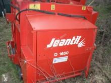 View images Jeantil d 1650 livestock equipment