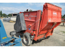 Ver las fotos Material de ganadería Kuhn PRIMOR3560