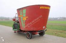 Bilder ansehen Strautmann VERTI-MIX Zuchtmaterial