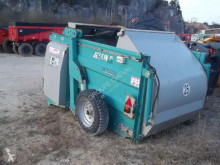 View images Jeulin ALIZE F2 livestock equipment