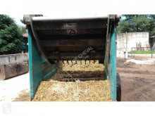 View images Jeulin THYPHON livestock equipment