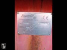 Voir les photos Matériel d\'élevage Jeantil D 2000 G