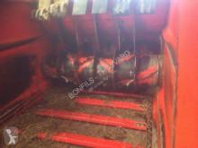 Voir les photos Matériel d\'élevage Kuhn MINOTOR 3060