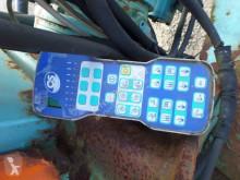 Zobaczyć zdjęcia Urządzenia do hodowli zwierząt Storti Labrador MT160