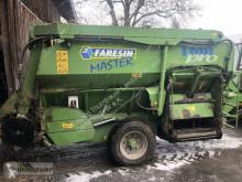 View images Master FARESIN -  TMR 850 Pro livestock equipment