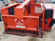 View images Kuhn POLYCROK 2050 livestock equipment