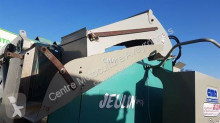Voir les photos Matériel d\'élevage Jeulin VENUS