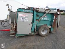 View images Jeulin SIROCCO livestock equipment