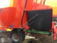 View images Kuhn 980 Euromix livestock equipment