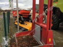 View images BVL Megastar XXL 1850 livestock equipment