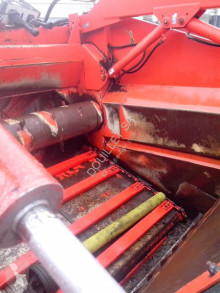 Zobaczyć zdjęcia Urządzenia do hodowli zwierząt Audureau MIXTOR4050