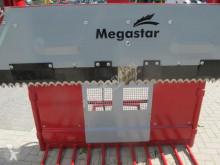 Zobaczyć zdjęcia Urządzenia do hodowli zwierząt BVL Megastar 170 DW neuf