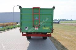 Bilder ansehen K.A. Hawe FDW-STA 12 Zuchtmaterial