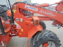 View images Schäffer 5058 ZS livestock equipment
