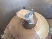 Zobaczyć zdjęcia Urządzenia do hodowli zwierząt Peecon BIGA maxi 12 m3