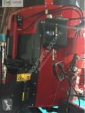 Zobaczyć zdjęcia Urządzenia do hodowli zwierząt nc FIMAKS - Futtermischwagen 5m3 FMV5/ feeding mixer / wóz paszowy neuf