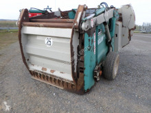 View images Jeulin SIROCCO livestock equipment