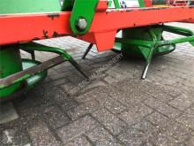 View images Holaras Kuilverdeler livestock equipment