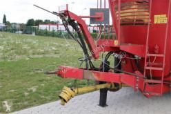 Bilder ansehen BVL - van Lengerich V-MIX 12 T Zuchtmaterial