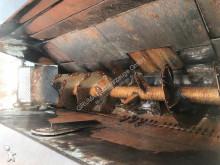 Bilder ansehen Sgariboldi 9 cbm Zuchtmaterial